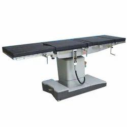Motorised OT Table (52-0500 BM)