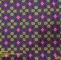 Kachhi Jari Brocade Fabric