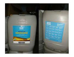 Reciprocating Roto Ndurance Oil, Packaging Type: Barrel