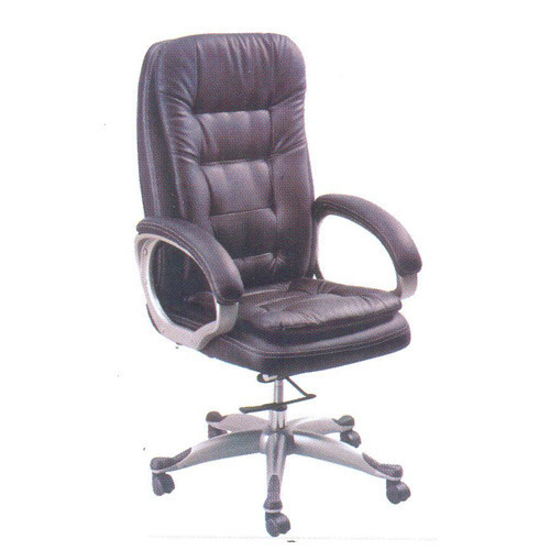 Boss Office Chair Size Feet 2 4
