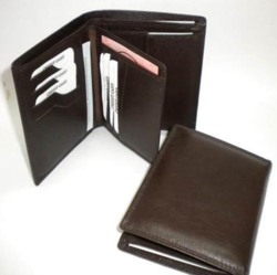 Classic Wallets