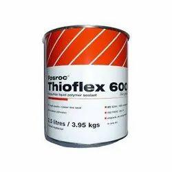 Thioflex PG