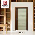 S-925 Wooden Laminated Doors
