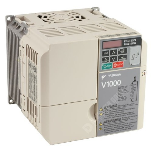 Yaskawa Inverter Drives Star Automations ID 3824222130