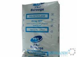 FB2230 0.25MFI Borouge Borstar LLDPE Granule