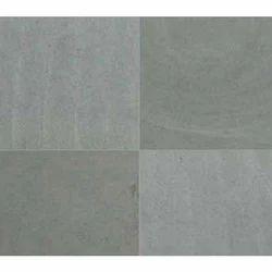 Grey Kota Stone 20 Mm 25 Mm Rs 175 Square Feet Manglam Marble