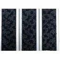 Aluminum Profile Carpet Floor Mat