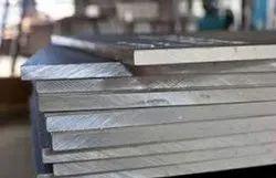 S890 QL Steel Plate