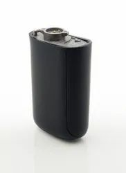 Cochlear CP802 Standard Rechargeable Battery Module (Carbon)
