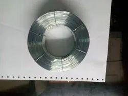 Round Stitching Wire Iron wire Book Binding, in Mumbai