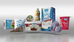 Motherdairy Products
