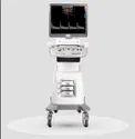 SonoRad V9 Ultrasound Machine