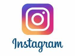 Instagram Promotion.