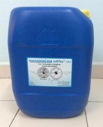 RO Membrane Clean Chemical