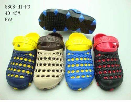 51bfe8abbac9 EVA Clog Footwear
