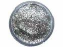 OEKO-TEX Certified Glitter Powder