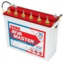 Inva Master 8500--Exide Inverter Battery