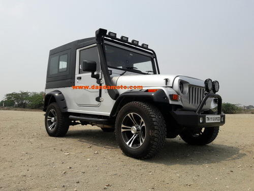 hard jeep watch safari top unlimited sport with wrangler dream smittbilt