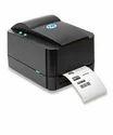 Label Printers Lp 44