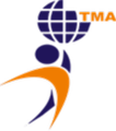 TMA International Private Limited