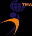 TMA International Private Limited