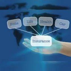 Insurance, in Chennai, 1 Year