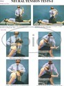 Physiotherapy Charts