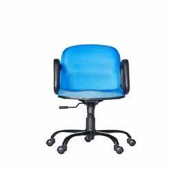 Fonzel 1820115 50 mm Ganges MB Office Chair