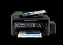 Digital Colour Photocopy Services