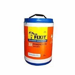 Dr. Fixit Powercrete Waterproof Coatings