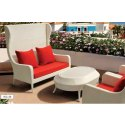 WC-36 Outdoor Furniture
