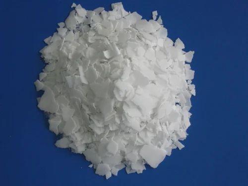 Potassium Hydroxide Sulfamic Acid Manufacturer From Chennai
