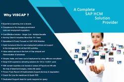 SAP HCM Corporate Training