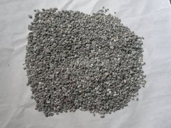 Raw Perlite Ore