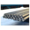 815 M-17 Steel Bar