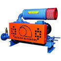 Industrial Air Blower Without Motor