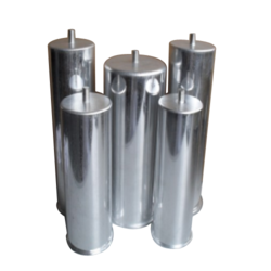 Electron Icon Power Factor Correction Capacitors