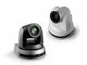 Lumens VC-A70H PTZ Camera