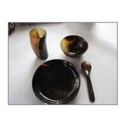 Horn & Bone Cutlery 12