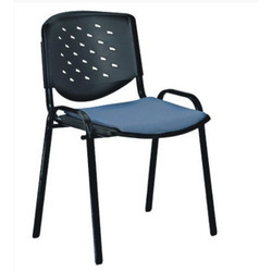 Stylish Visiting Chair