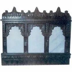 Designer Wooden Windows