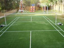 Badminton Turf
