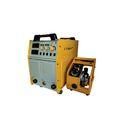 MIG 400 Welding Machine
