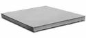 Fully Stainless Steel Floor Weighing Scales