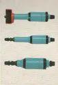 Pneumatic Die Grinders VBSGR43S