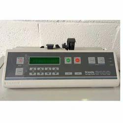 Graseby 3100 PCA Pump