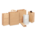 Multi Purpose Paper Bags