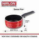 Nirlon Saucepan Milk Pan Big