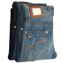 Men's Trendy Jeans