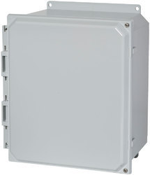 Thermoplastic Enclosure